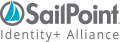 SailPoint startet Identity+ Alliance zur Beschleunigung und Verbesserung der Integration mit Betriebs- und Sicherheitsinfrastrukturen