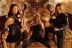 Sling Latino lanza la cadena Cine Sony Television