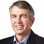 UFP Technologies Appoints Dan Croteau to its Board (Photo: Business Wire)