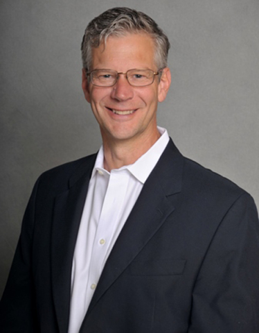 DeVry University today announced the appointment of Joe Mozden as vice president of workforce solutions. (Photo: Business Wire)