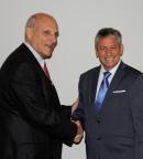 Andersen Global stabilisce la propria presenza in Cile