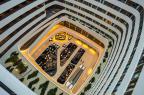 All'aeroporto di Amsterdam Schiphol è atterrato il nuovo hotel Hilton