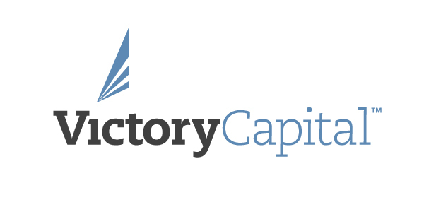 Victory Capital Management logo