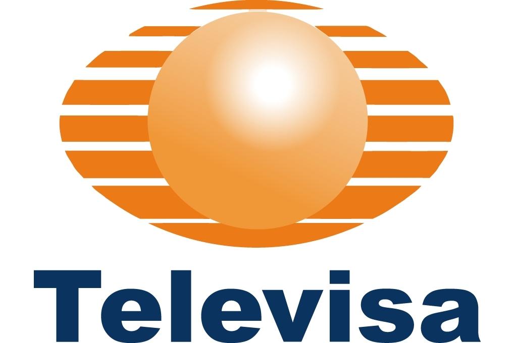 http://www.televisa.com/corporativo/quienes-somos/