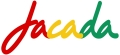 http://www.jacada.com/?click_source=BusinessWire