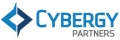 Cybergy Partners, Inc.