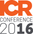 http://www.icrconference.com/
