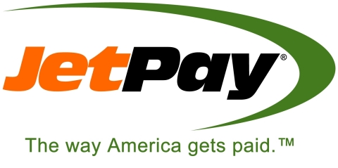http://www.jetpay.com/index-home.php