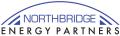 Energie und Daten und ihre sich gegenseitig bedingenden Anforderungen an CIOs: Ein neuer Bericht von Northbridge Energy Partners