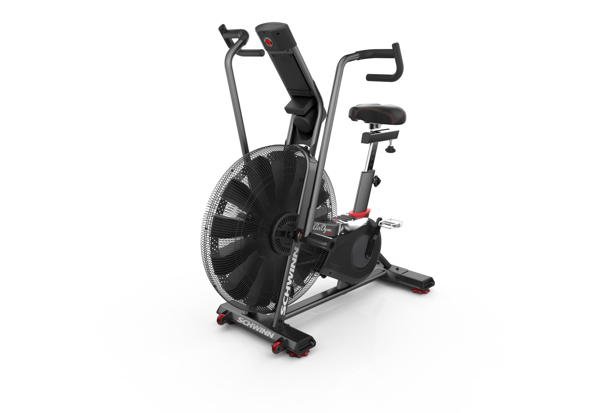 Nautilus Inc Announces Rogue Fitness As Distributor For New Stationary Bike Business Wire