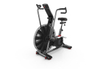 The Schwinn® Airdyne® AD Pro Total Fitness Bike revolutionizes the stationary bike experience with iconic Airdyne Technology™,  and commercial-grade components that are suited for even the most intense workouts. (Photo: Business Wire)