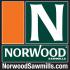http://www.norwoodsawmills.com