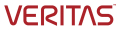 Veritas Technologies se denominó
