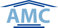 American Mortgage Consultants