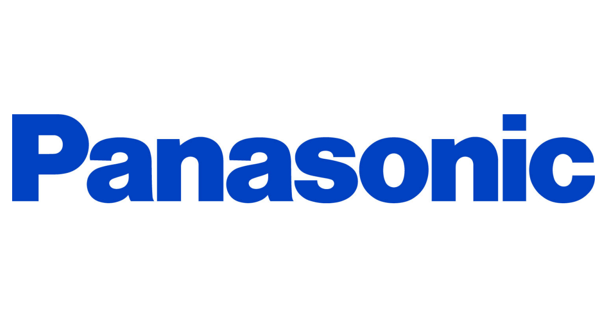 Panasonic Announces the Acquisition of Hussmann, a U.S.-Based ...