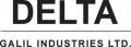 Delta Galil Industries, Ltd.