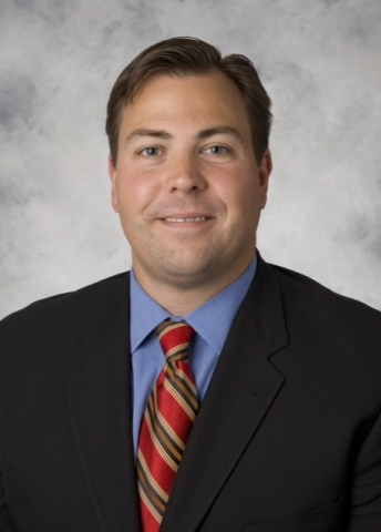 Mitchell C. Schmidt will serve as Senior Vice President, North America Insurance and Regional Execut ...