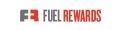 https://www.fuelrewards.com/fuelrewards/
