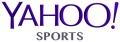 http://sports.yahoo.com/
