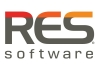 http://www.ressoftware.com/