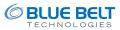 http://www.bluebelttech.com