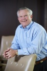 Tom McMillin (Photo: Business Wire)