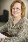 Mary Meduski (Photo: Business Wire)