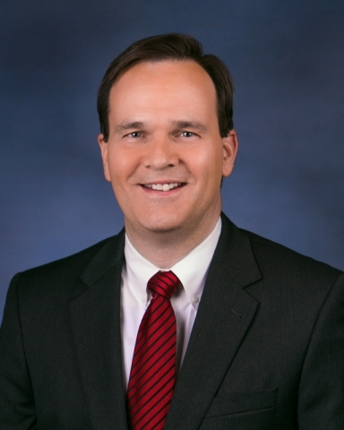 Williams appoints John Seldenrust to head Engineering & Construction (Photo: Business Wire)