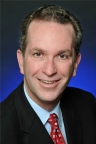 Harry Leider, MD, joins MobileHelp's Board of Directors (Photo: Business Wire)