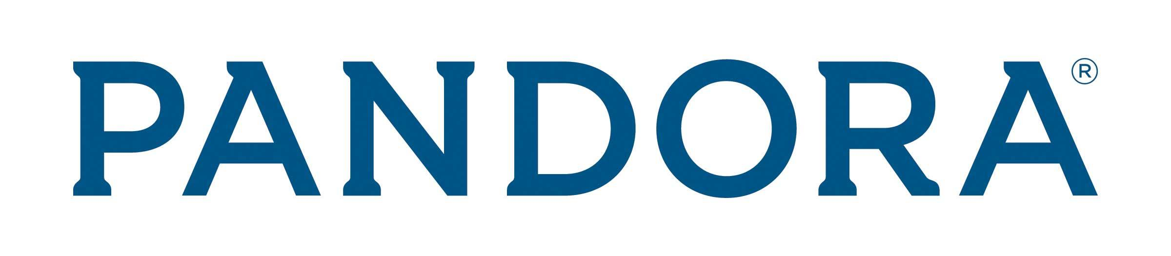 Pandora Signs Licensing Agreements With Ascap And Bmi Business Wire