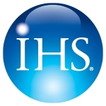 Changes in Manufacturing, with Emphasis on China, Highlight 2016 Global Technology Predictions from IHS Analysts