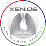 XENiOS® Will Seek Regulatory Approval for i-lung®