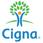Cigna to Donate $1 to American Diabetes Association for Each Social Media Share Of 'Check-ups Count' Campaign Badge