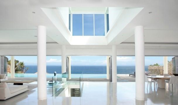 JELD-WEN Announces Agreement to Acquire TREND Windows \u0026 Doors | Business Wire & JELD-WEN Announces Agreement to Acquire TREND Windows \u0026 Doors ...