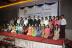 UNESCO und Panasonic starten Programme zur Unterstützung der Ausbildung für die nächste Generation in Gemeinden ohne Stromanschluss in Myanmar