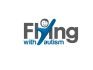 http://www.flyingwithautism.com