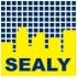 http://www.Sealynet.com