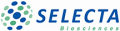 Selecta Biosciences, Inc.