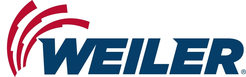 Weiler Corporation Acquires SWATYCOMET from Avtotehna | Business Wire