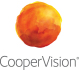 http://www.coopervision.com