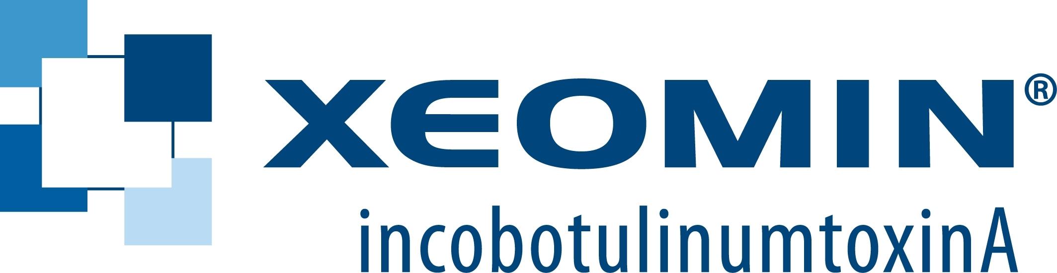 Incobotulinumtoxina