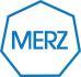 http://www.merzusa.com