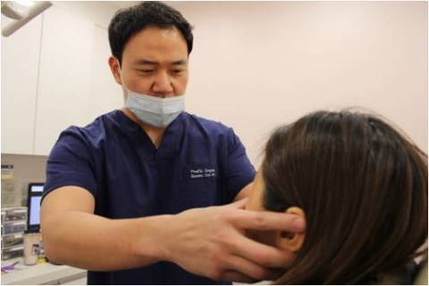 TL Plastic Surgery (Photo: Business Wire)