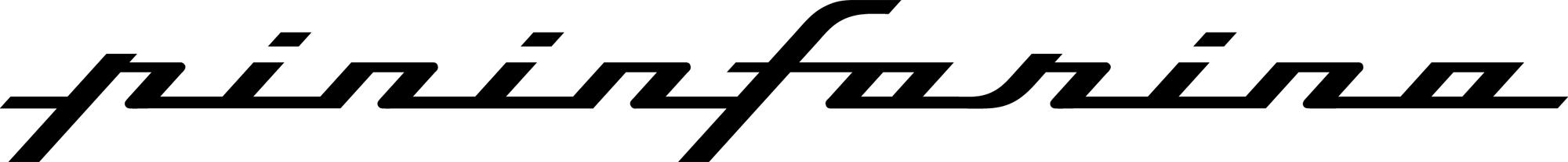 www.pininfarina.com