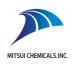 Mitsui Chemicals beteiligt sich an Tochtergesellschaft von Sentronic International Corp.