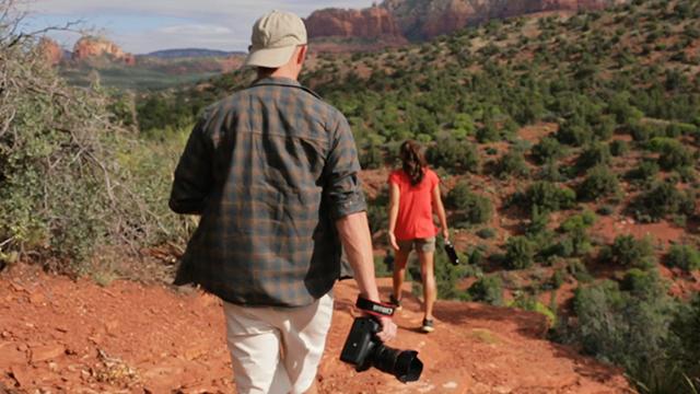 VisitArizona.com provides everything you need to know to enjoy Arizona travel experiences.