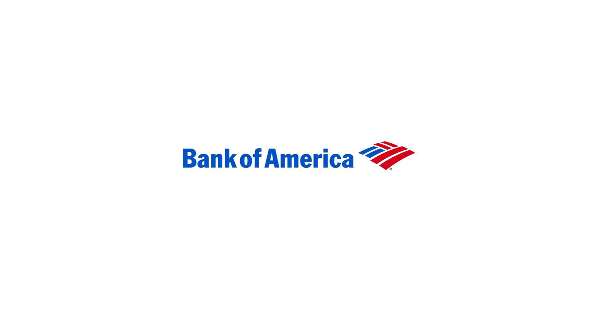 Bank Of America Announces The Redemption Of Certain Trust Preferred
