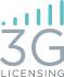 3G Licensing S.A. führt sein 3G-Lizenzprogramm ein