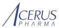 Acerus Pharmaceuticals Corporation