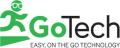 GoTech, LLC